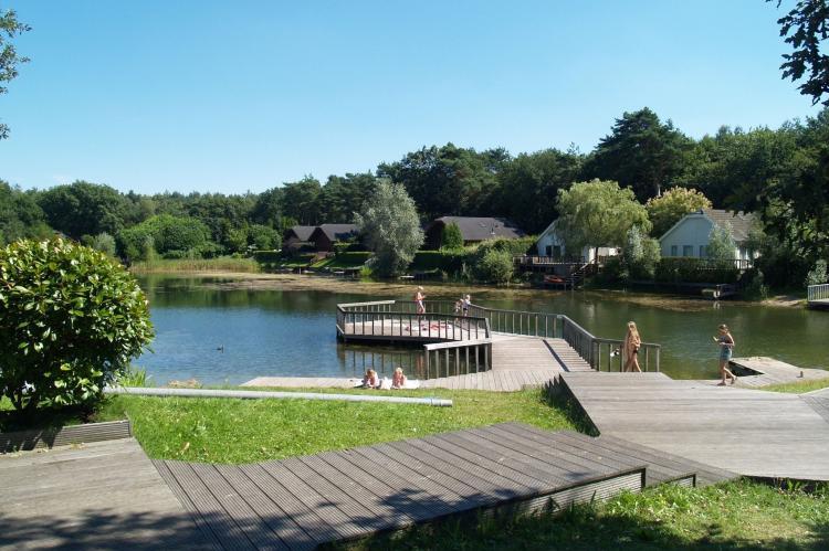 Holiday homeNetherlands - Gelderland: Resort De Achterhoek 1  [9]