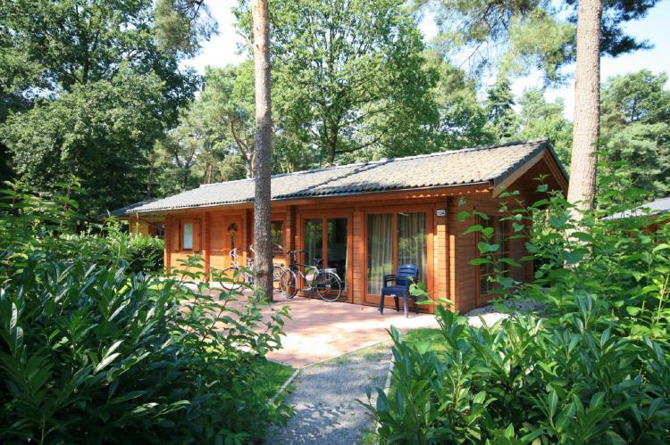 Holiday homeNetherlands - Gelderland: Resort De Achterhoek 1  [18]