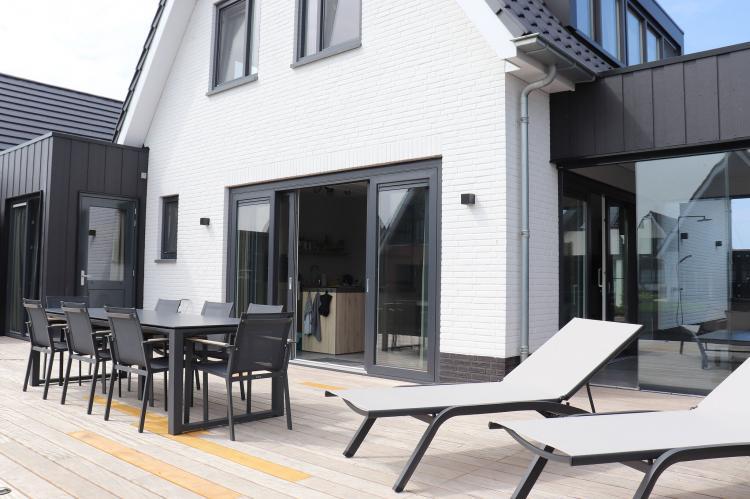 Holiday homeNetherlands - Friesland: Us winsk  [38]
