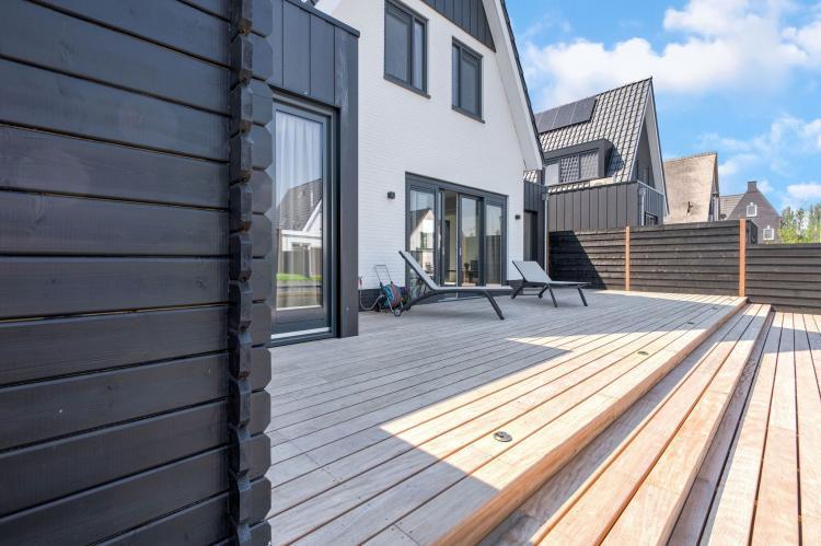 Holiday homeNetherlands - Friesland: Us winsk  [31]