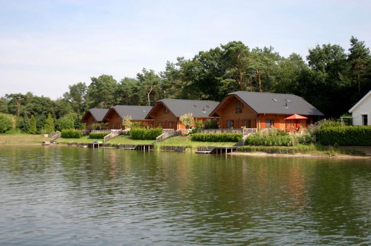 VakantiehuisNederland - : Resort De Achterhoek 2  [1]