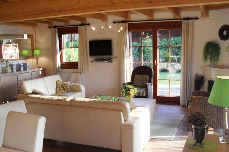 VakantiehuisNederland - : Resort De Achterhoek 2  [3]
