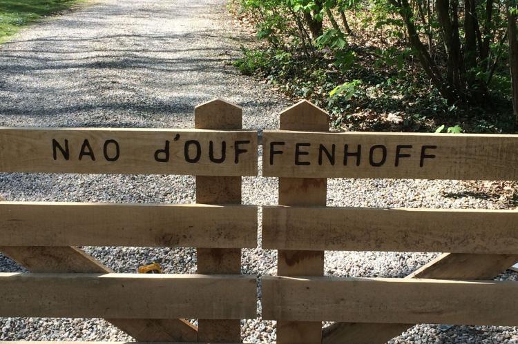 Holiday homeNetherlands - Limburg: D'n Lambert  [7]