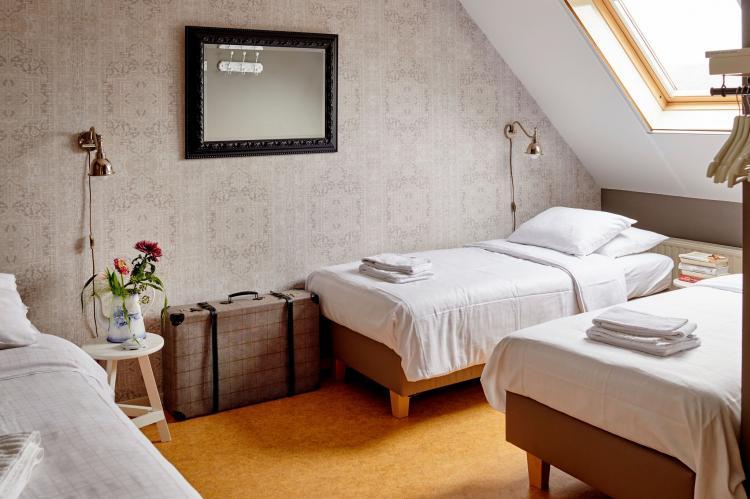 Holiday homeNetherlands - Limburg: D'n Lambert  [12]