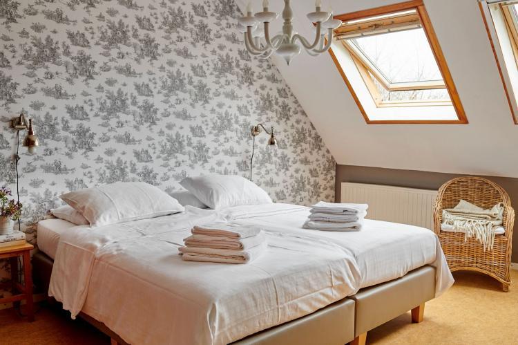 Holiday homeNetherlands - Limburg: D'n Lambert  [4]