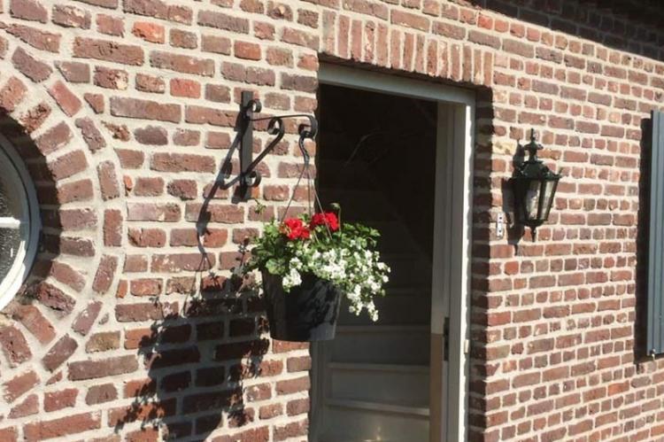 VakantiehuisNederland - Limburg: Van Meerwijck 7pax  [8]