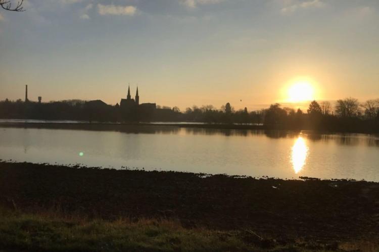 VakantiehuisNederland - Limburg: Van Meerwijck 7pax  [23]
