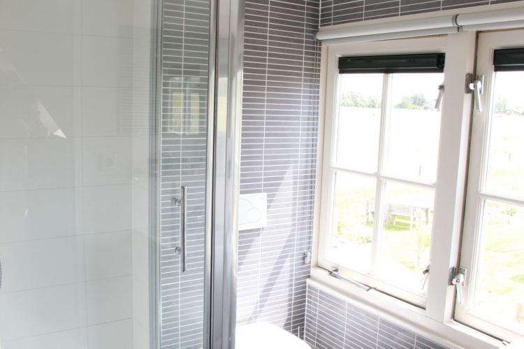 FerienhausNiederlande - Nord-Holland: Recreatiepark Wiringherlant  - Villa 10  [7]