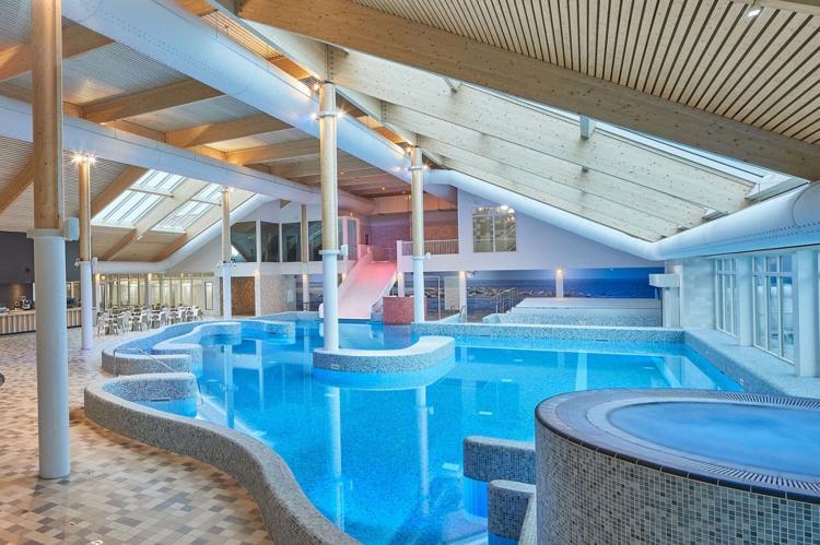 VakantiehuisNederland - Waddeneilanden: De Krim Texel 1  [13]