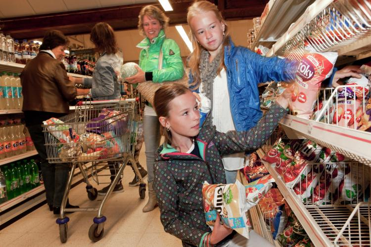 VakantiehuisNederland - Waddeneilanden: De Krim Texel 1  [20]