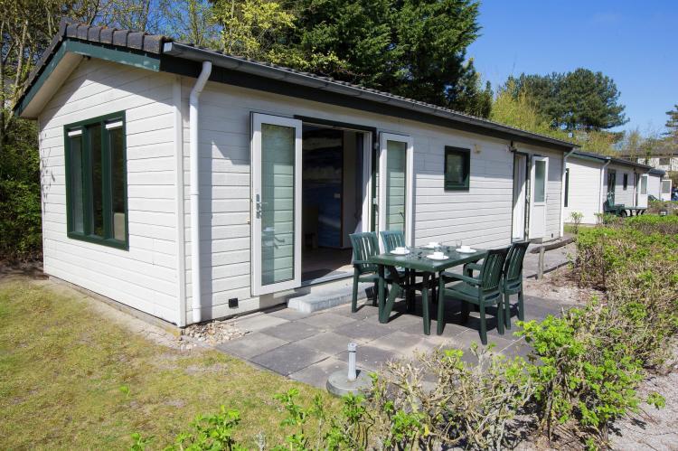 VakantiehuisNederland - Noord-Holland: Kustpark Egmond aan Zee 4  [2]