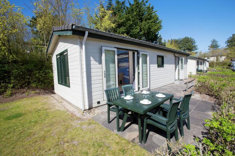 VakantiehuisNederland - Noord-Holland: Kustpark Egmond aan Zee 4  [14]