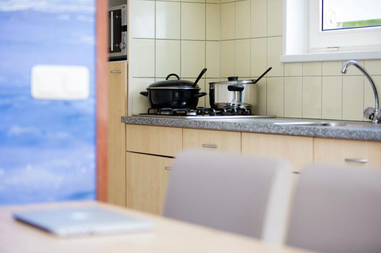 VakantiehuisNederland - Noord-Holland: Kustpark Egmond aan Zee 4  [11]
