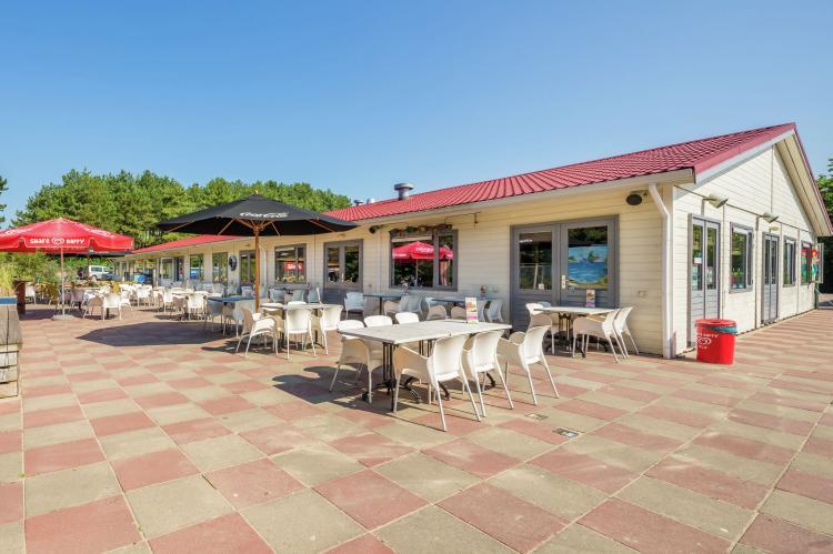 VakantiehuisNederland - Noord-Holland: Kustpark Egmond aan Zee 4  [25]