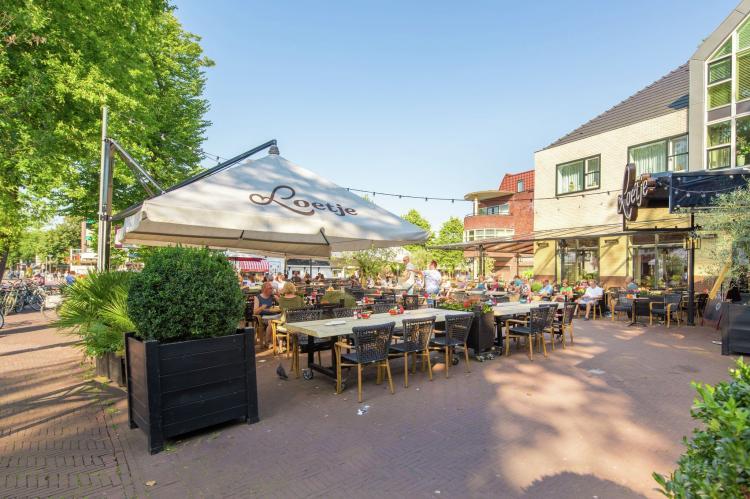 VakantiehuisNederland - Noord-Holland: Kustpark Egmond aan Zee 4  [32]