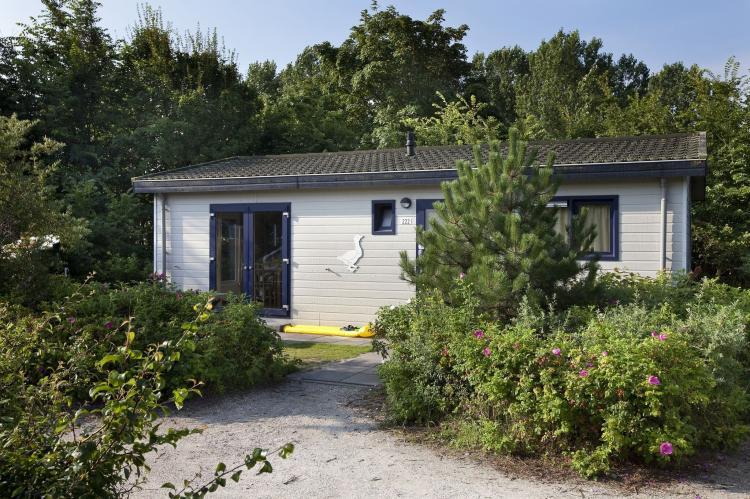 Kustpark Egmond aan Zee 1