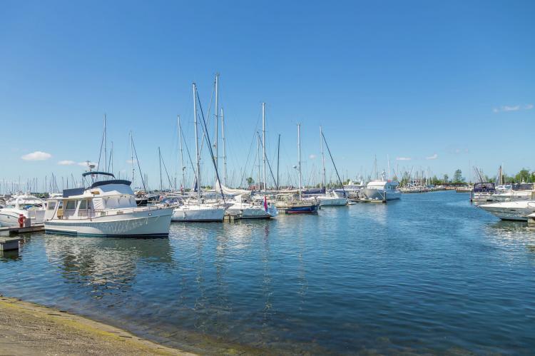 Holiday homeNetherlands - Zuid-Holland: Cape Helius 21  [9]