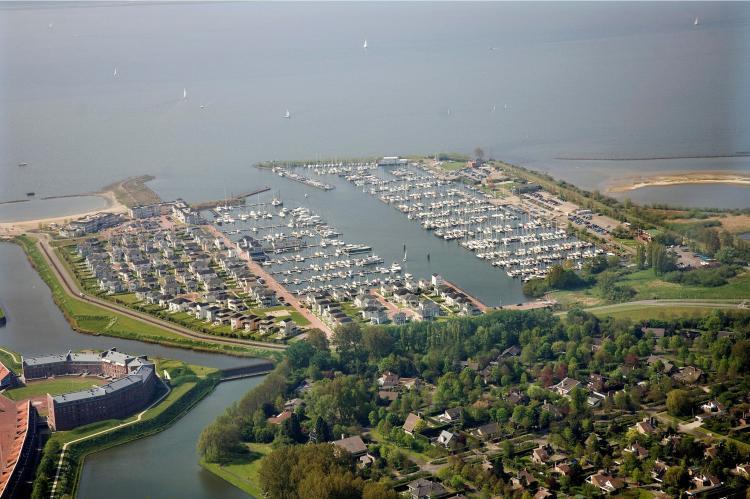 Holiday homeNetherlands - Zuid-Holland: Cape Helius 21  [2]
