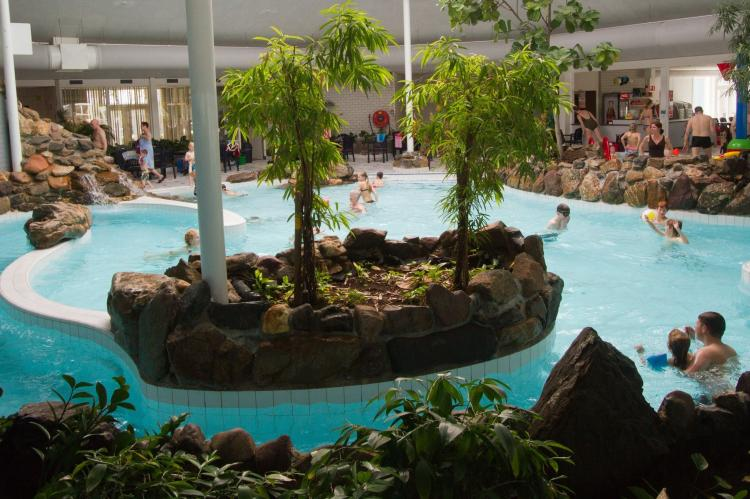 Holiday homeNetherlands - Limburg: Buitenhof De Leistert 29  [11]