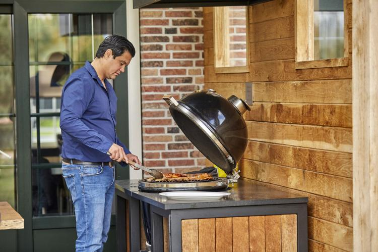 Holiday homeNetherlands - Limburg: Buitenhof De Leistert 29  [9]