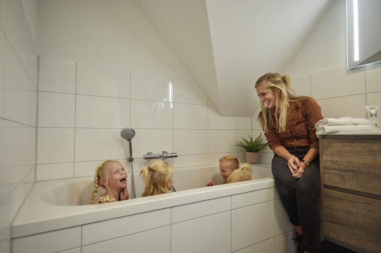 Holiday homeNetherlands - Limburg: Buitenhof De Leistert 29  [6]