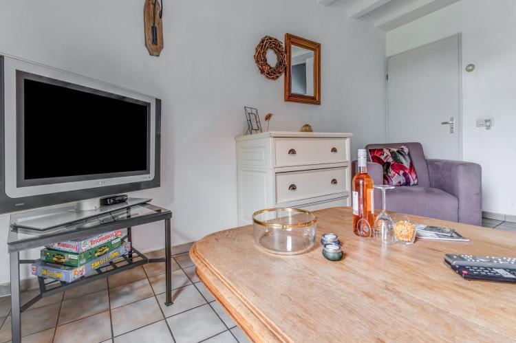VakantiehuisNederland - Limburg: Bernardushoeve - NR13  [14]