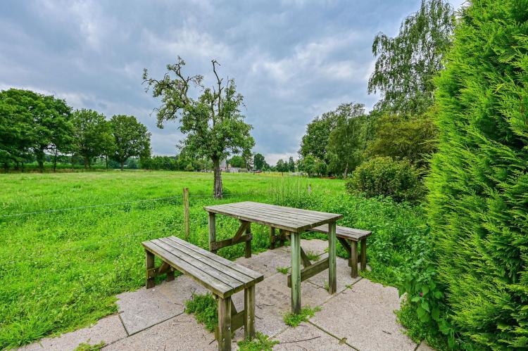 Holiday homeNetherlands - Gelderland: Welskerveen 5  [4]