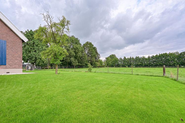 Holiday homeNetherlands - Gelderland: Welskerveen 5  [34]