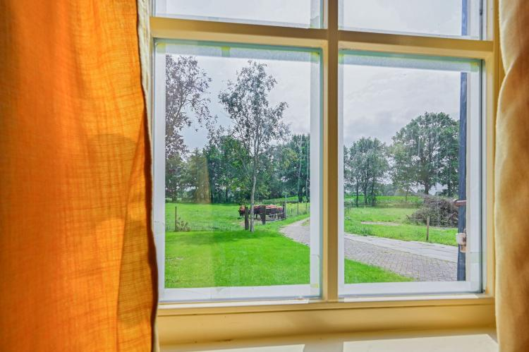 Holiday homeNetherlands - Gelderland: Welskerveen 5  [36]
