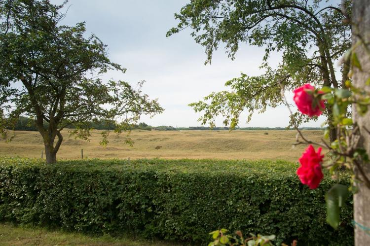 Holiday homeNetherlands - : Theijwerck  [23]