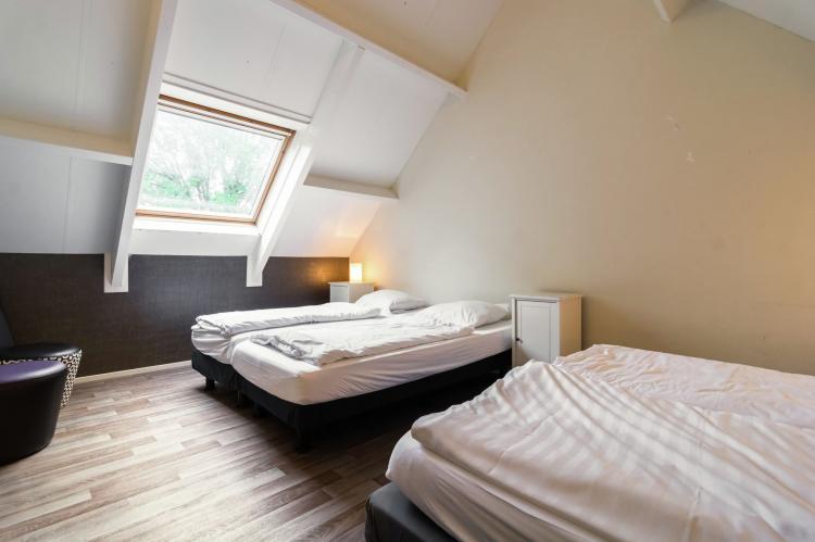 VakantiehuisNederland - Overijssel: Groots Twente  [14]