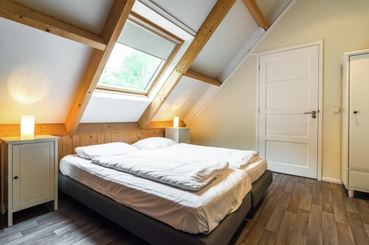 VakantiehuisNederland - Overijssel: Groots Twente  [11]