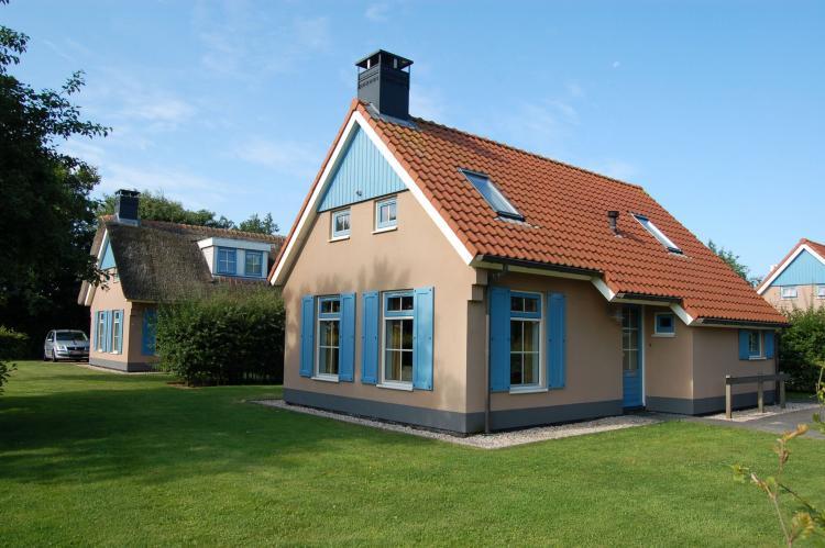Kustpark Texel 3