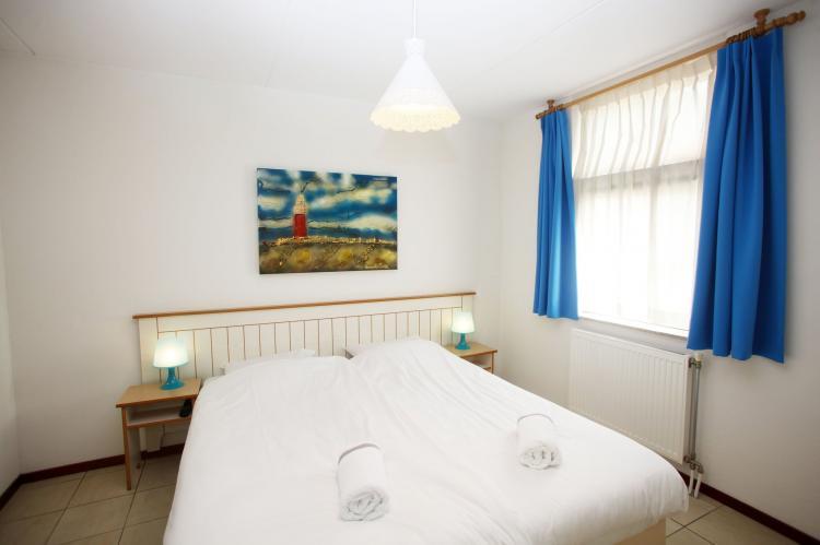 VakantiehuisNederland - Waddeneilanden: Kustpark Texel 2  [13]