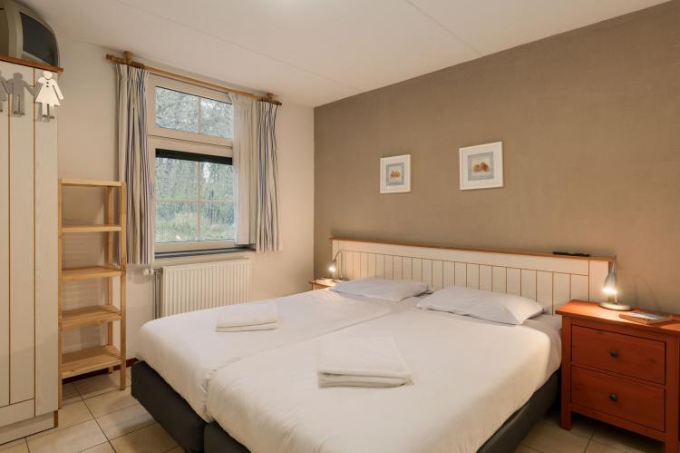 VakantiehuisNederland - Waddeneilanden: Kustpark Texel 2  [14]