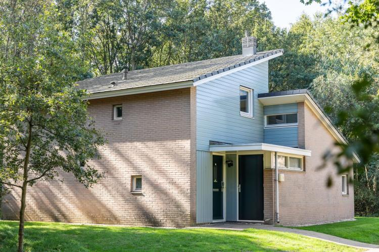 VakantiehuisNederland - Zuid-Holland: Vakantiepark Kijkduin 6  [2]