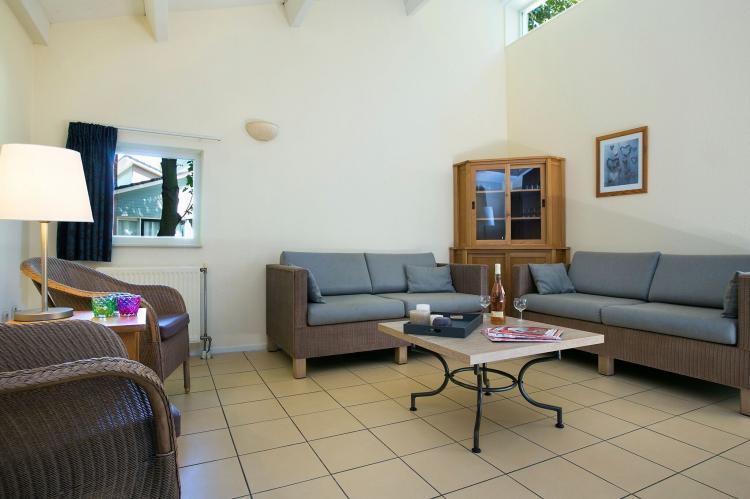 VakantiehuisNederland - Zuid-Holland: Vakantiepark Kijkduin 6  [3]
