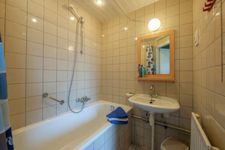 VakantiehuisNederland - Limburg: Vakantiepark Weerterbergen 2  [10]