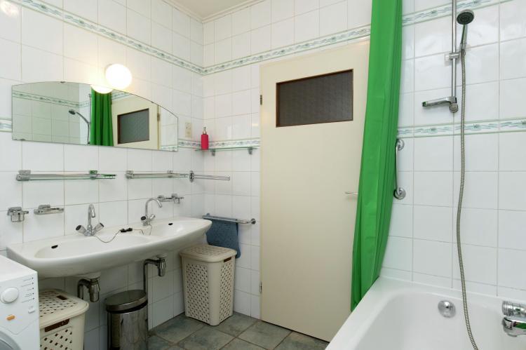 VakantiehuisNederland - Noord-Brabant: Ruischende Dennen  [21]