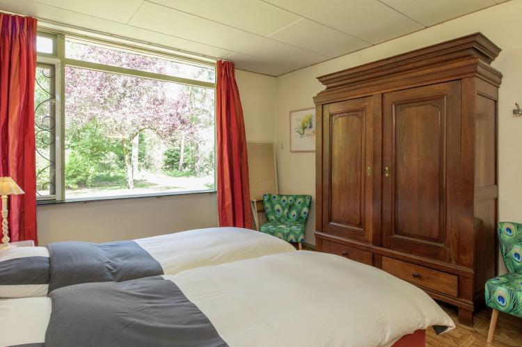 VakantiehuisNederland - Noord-Brabant: Ruischende Dennen  [12]