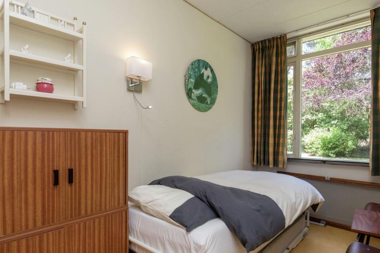 VakantiehuisNederland - Noord-Brabant: Ruischende Dennen  [19]
