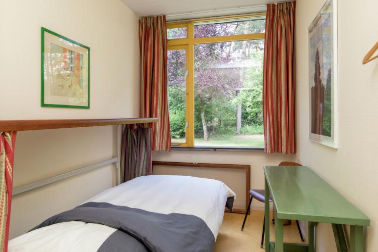 VakantiehuisNederland - Noord-Brabant: Ruischende Dennen  [14]