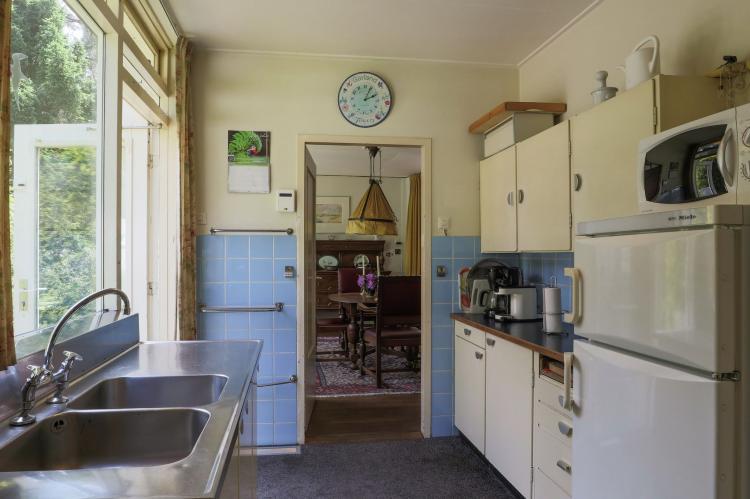 VakantiehuisNederland - Noord-Brabant: Ruischende Dennen  [8]
