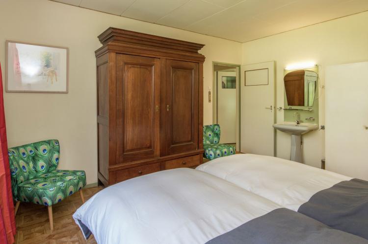VakantiehuisNederland - Noord-Brabant: Ruischende Dennen  [18]