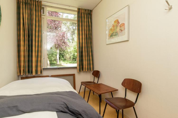 VakantiehuisNederland - Noord-Brabant: Ruischende Dennen  [20]