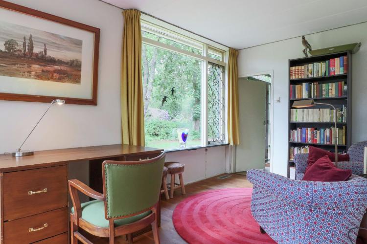 VakantiehuisNederland - Noord-Brabant: Ruischende Dennen  [30]