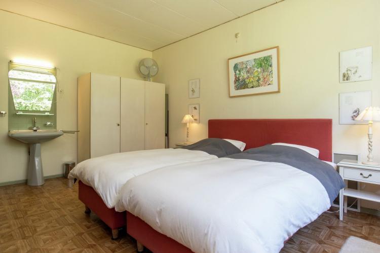 VakantiehuisNederland - Noord-Brabant: Ruischende Dennen  [13]