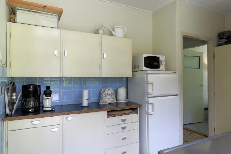 VakantiehuisNederland - Noord-Brabant: Ruischende Dennen  [9]