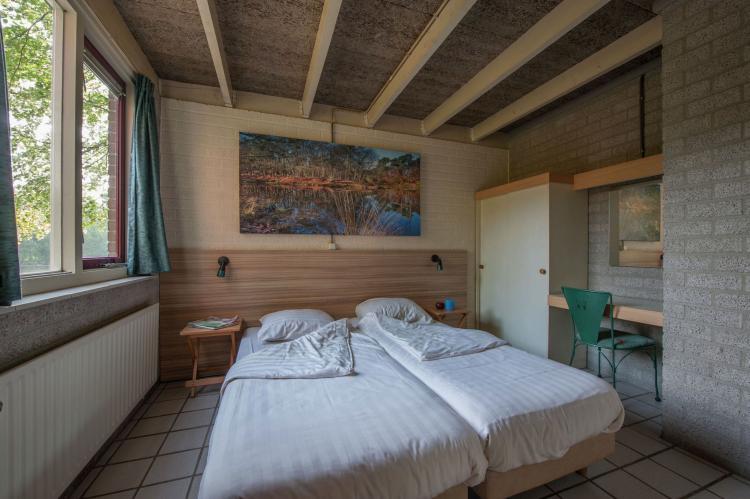 Holiday homeNetherlands - Limburg: Vakantiepark Weerterbergen 4  [5]