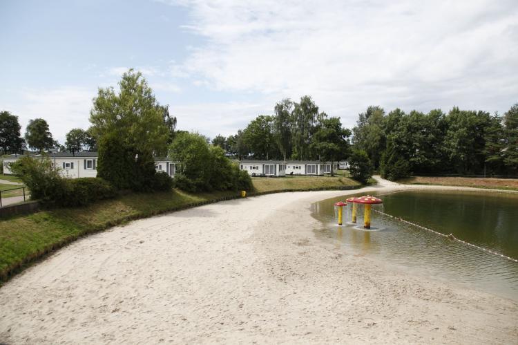 Holiday homeNetherlands - Limburg: Resort Arcen 15  [29]